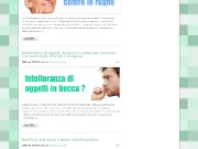 blog-dentideibambini-it-dentista-per-bambini-ed-adulti-a-civitanova-marche-macerata