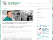 chi-sono-dentideibambini-it-dentista-per-bambini-ed-adulti-a-civitanova-marche-macerata