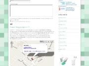 contatti-dentideibambini-it-dentista-per-bambini-ed-adulti-a-civitanova-marche-macerata
