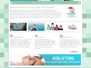 dentista-per-bambini-a-civitanova-marche-macerata-da-oltre-25-anni-siamo-la-vostra-salute-dentale