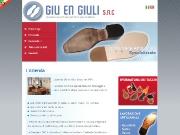 giuengiuli-snc-lavorazione-e-finissaggio-fondi-per-calzature-civitanova-marche