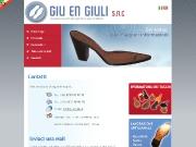 giuengiuli-snc-lavorazione-e-finissaggio-fondi-per-calzature3-civitanova-marche