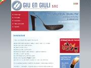 giuengiuli-snc-lavorazione-e-finissaggio-fondi-per-calzature4-civitanova-marche