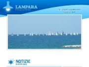 lampara-civitanova-notizie
