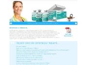 vidatox-it-sito-informativo-sul-vidatox-farmaco-cubano-antitumorale
