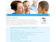 vidatox-it-sito-informativo-sul-vidatox-farmaco-cubano-antitumorale2