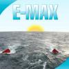 Divergente Emax – Brochure illustrativa