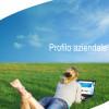 DREAMSNET.IT – Brochure Aziendale