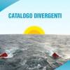 Catalogo Divergenti Grilli Sas