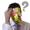 CMS : Quando utilizzare un Content Management System è sconsigliato ?