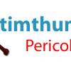 WordPress a rischio : timthumb.php vulnerabile ad attacchi di tipo Remote File Include