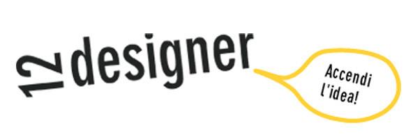 12designer.com : il contest creativo che rovina il mondo della grafica e del web professionale.