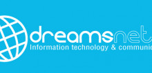 Dreamsnet.it – Siti web ancona, macerata