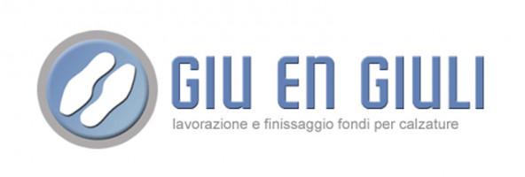 Giuengiuli.it