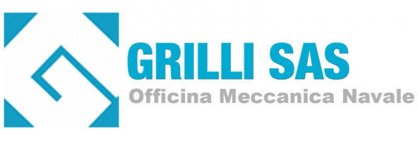 Grillisas.com