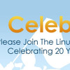 Linux compie 20 anni. Buon compleanno Linux.
