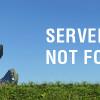 I problemi nel gestire un server dedicato o una VPS linux. Il vantaggio dei servizi managed.