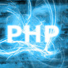 Correggere `ereg is deprecated` in PHP 5.3