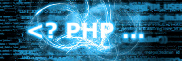 Correggere `ereg is deprecated` in PHP 5.3