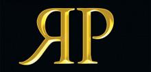 Roberto Portelli – Logo & Business Card