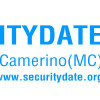 Intervista Securitydate a Camerino – 2010