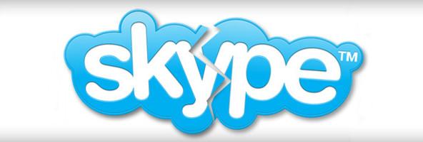 Skype ed Eutelia : Numeri Skype In Addio ?