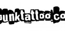 Spunktattoo.com