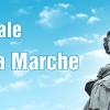 Studio legale Civitanova Marche