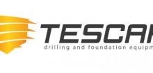 Tescar – Logo Restyling