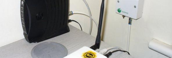 Perchè cambiare la password predefinita del vostro router Alice e Fastweb : WiRouter KeyRec !