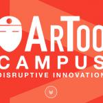 ArToo Campus, scuola di eccellenza per la formazione Web e mobile developer ad Ancona nelle Marche.