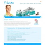 Vidatox.it