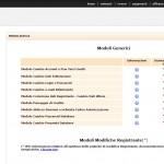 Ottenere l'auth code e lo sblocco dominio da Aruba, senza inviare documentazione cartacea. Richiesta Codice AuthInfo.