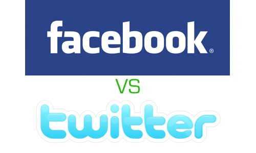 confronto-facebook-twitter