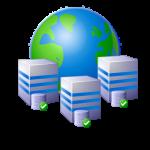 Utilizzare professionalmente in ambito web un RDBMS come MySQL o PostgreSQL garantendo l'integrità dei dati, migliorandone le performance e la sicurezza.