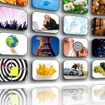 Dreamsnet.it partner tecnologico e fornitore servizi sistemistici all'editore DAVINCI Media