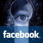 Determinare se un utente sia loggato a facebook utilizzando solo javascript