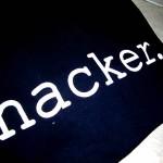 Attacco hacker a 2.500 aziende in ben 196 paesi.