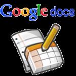 google-docs-logowtitle