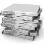 Virtual Hosting. Limiti, Pro e Contro di un hosting condiviso