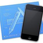 Testare siti web e app su Ipad, Iphone e iOS con iOS Simulator sotto Microsoft Windows 7.