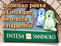 intesa-sanpaolo-linux