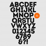 Psicologia dei Font e tendenze. Usare il font giusto in ogni evenienza.