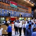 Johannesburg Stock Exchange passerà a Linux