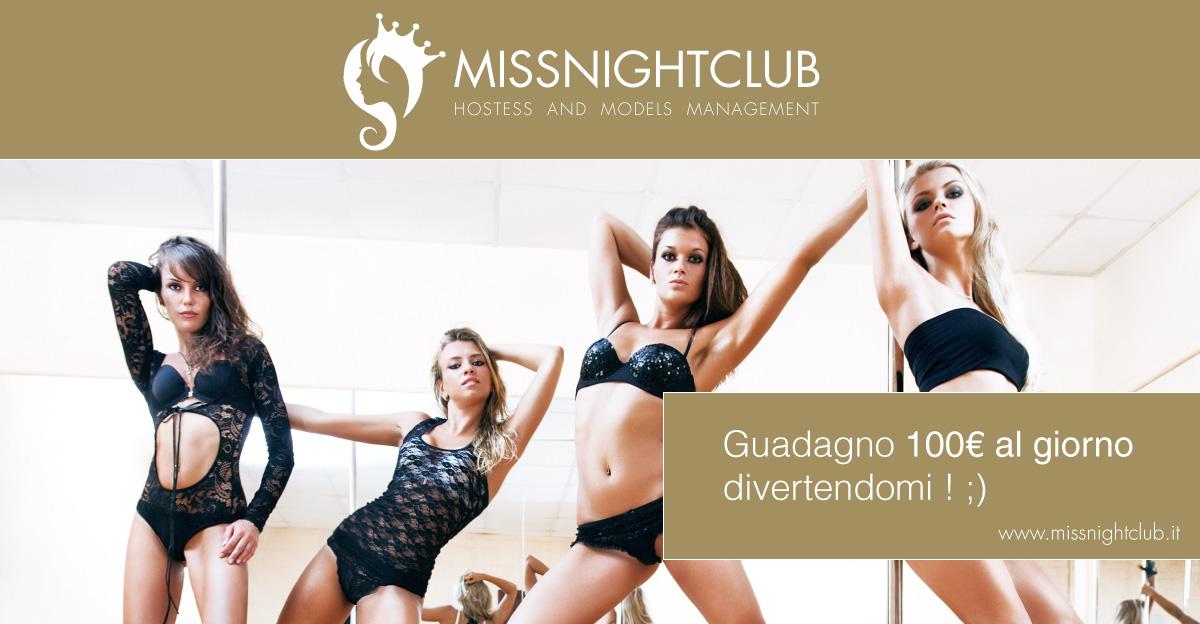 lavorare-night-club-civitanova-marche