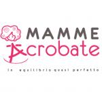 Anche Mammeacrobate.com ci sceglie per l'hosting ottimizzato del blog WordPress.
