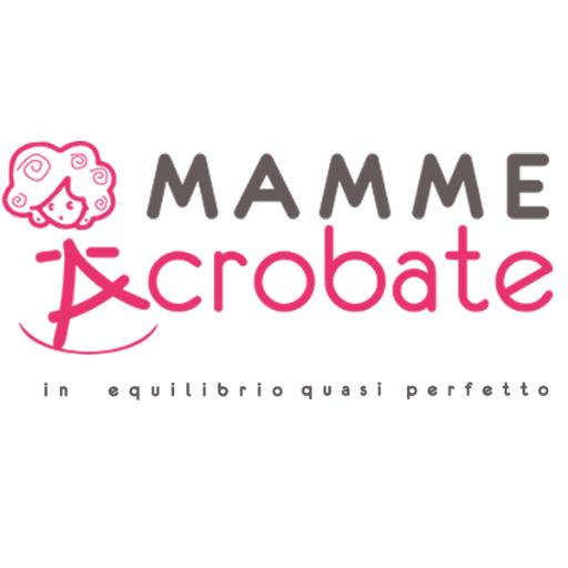mammeacrobate