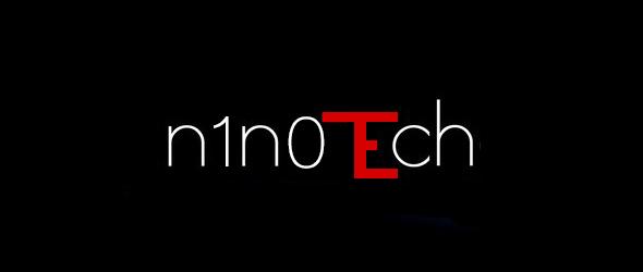 n1n0tech