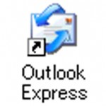 Outlook Express perde email. Una bomba ad orologeria.
