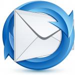 Problemi nell'inviare e ricevere mail. Guida di riferimento alla diagnosi e alla risoluzione.